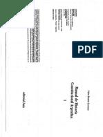 Historia Constitucional Lorenzo.pdf