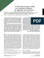 02 (coronaria).pdf