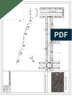 Detalles Avenida Model