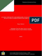 2014_TCC_Diego-Cathcart.pdf