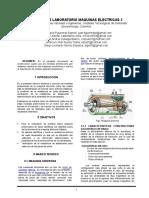 315516370-informe-1-laboratorio-maquinas-2-161128163301