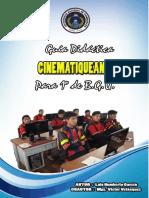 guia didactica fisica.pdf