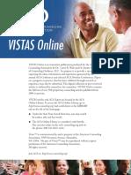 vistas_2011_article_53 (1).pdf