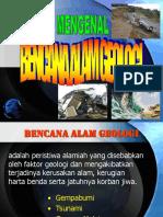 251478316 BG6 Tanah Longsor Ppt