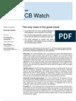 Aug 05 Bbva Ecb Watch