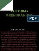 Culturas Prehispánicas.ppt