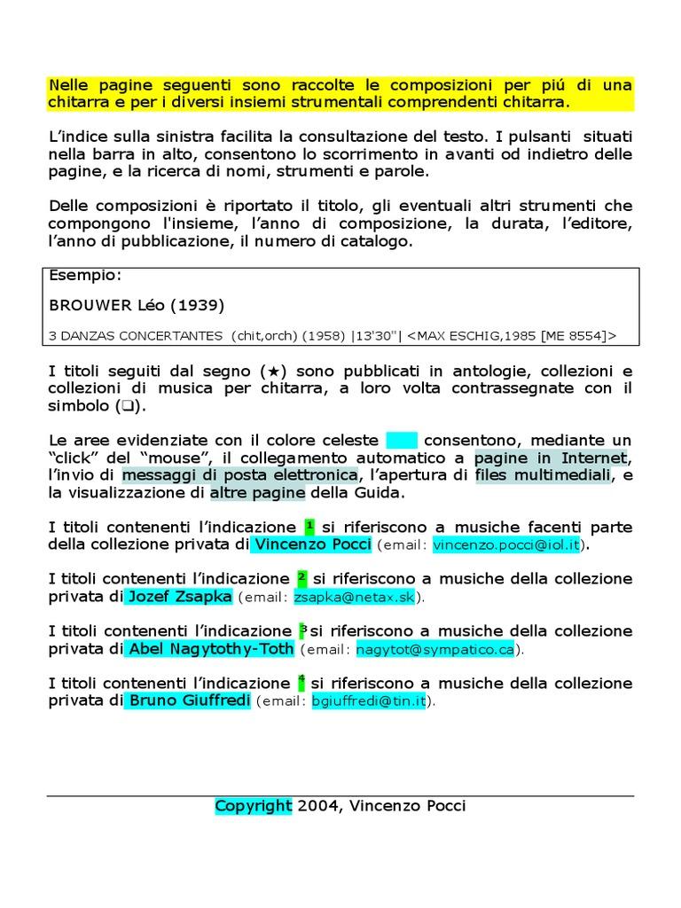 Trio.pdf