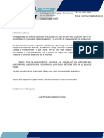 ejemplo carta de  presentacion.doc