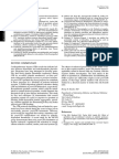 INVITED COMMENTARY - APROTININ AND RECOMBINANT VARIANTS (DAY ET AL)