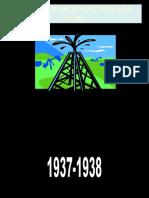 Expropiación Petrolera.ppt
