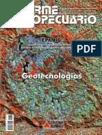 Língua Portuguesa (Compreensão e Interpretação de Textos)_Adriano Alves- 2014_1ed