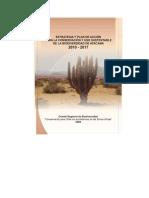 ERB ATACAMA 2010-2017.pdf
