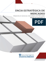 Gerencia estrategica de Mercadeo 2013 II.pdf