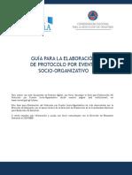 Guia de ProtocoloEventosSocioOrganizativosNRD4 ACTUALIZADA
