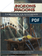 333890743-D-D-4ta-Boveda-de-los-Aventureros-pdf.pdf
