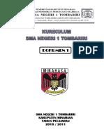 Cover Dokumen 1 Ktsp Dan Istilah