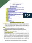 Apuntes de Derecho Internacional Privado.doc