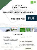 ecuacionesdeestado-140322184733-phpapp01.pptx