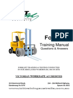 90018958-Forklift-Training-Manual.pdf