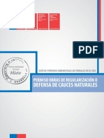 Art_157_PAS_regularizacion_o_defensa.pdf