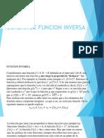 derivacion-funcon-inversa