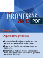 As Promessas de Deus.pptx