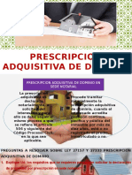 PRESCRIPCION-ADQUISITIVA-DE-DOMINIO.pptx