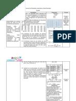 Examen de Olimpiadas Matemática a Nivel Municipa 9 2017cx
