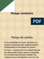 07-riesgo-cambiario-1235007330865409-2