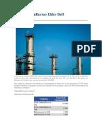 Tipos de Refineria II-2016 RE1