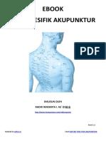 Ebook titik titik akupunktur khusus 1.2 .pdf