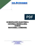 PORTADA Y MEMORIAS DE CALCULO.pdf