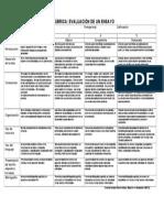 1. Rúbrica Evaluación individual - PEI (2017) (1) (1)
