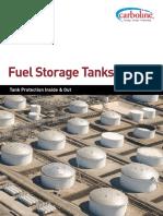 Tank lining.pdf