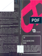 Revista_Tempo_Brasileiro_-_142.pdf