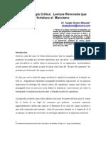 conf3_quiroz pedagogía crítica