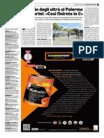 La Gazzetta dello Sport 27-07-2017 - Serie B