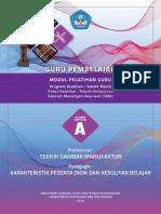 Tek Mesin_Tek Pemesinan_KK A.pdf