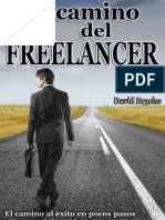 El Camino Del Freelancer