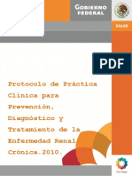 ENFERMEDAD RENAL.pdf