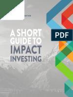 Short-Guide-Oct2015-Digital-FINAL.pdf