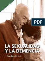 sexualidad-y-demencia.pdf