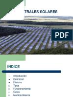 85508172 Centrales Solares