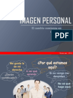 4. IMAGEN PERSONAL.ppt