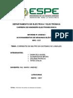 Corriente de Neutro Informe 1.Doc
