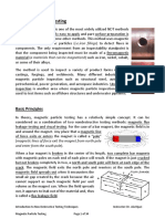 electricity and magnetism pdf | Magnetic Field | Magnet