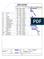 Microsoft Office Project - Jadwal E-NOTARIS.pdf
