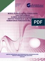 MODUL_KI_IPGM_20072016