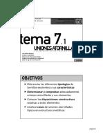 Tema 7-1 - Uniones atornilladas.pdf