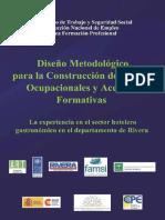Diseo_Metodologico_DINAE.pdf